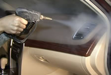 Best car air condition cleaning services in Surat