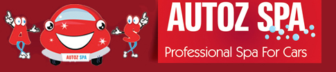 Autoz Spa – Car wash & cleaning expert in Surat, Gujarat